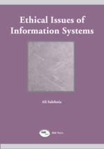 Strategic and Ethical Issues in Outsourcing Information Technologies