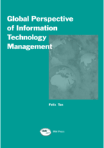 Emerging Research Themes in Global Information Management
