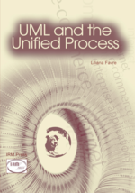 Business Processes in UML