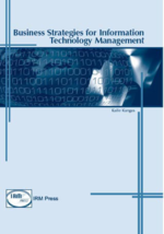 Information Technology Strategic Alignment: Brazilian Cases