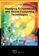 Factors Influencing Users' Adoption of Mobile Computing