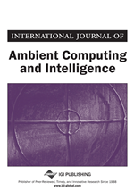 Context-Aware Services for Ambient Environments