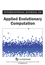 Comparative Study of Evolutionary Computing Methods for Parameter Estimation of Power Quality Signals