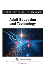 International Journal of Adult Education and Technology (IJAET)