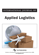 Impact of Outbound Logistics in Purchase Decision of Small Electronic Home Appliance Traders in Chittagong