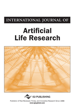 An Autonomous Robot-to-Group Exercise Coach at a Senior Living Community: A Study in Human-Robot Interaction
