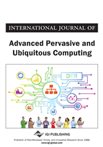 Meta Model Context Based Space for Ubiquitous Computing