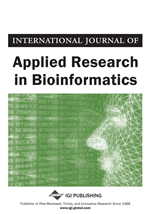 Blockchain Technology Changing Traditional Methods of Applied Research in Bioinformatics