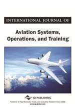 International Journal of Aviation Systems, Operations and Training (IJASOT)