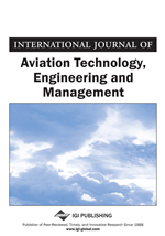 NextGen Technologies Shape the Future of Aviation