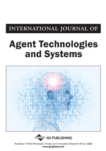 A Two-Layer Approach to Developing Self-Adaptive Multi-Agent Systems in Open Environment