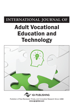 International Journal of Adult Vocational Education and Technology (IJAVET)