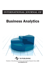 International Journal of Business Analytics (IJBAN)