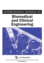 International Journal of Biomedical and Clinical Engineering (IJBCE)