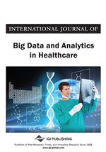 International Journal of Big Data and Analytics in Healthcare (IJBDAH)