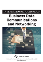 On the Impact of Network Dynamics on a Discovery Protocol for Ad-Hoc Networks