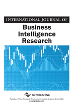 Propose a Conceptual Model of Adaptive Competitive Intelligence (ACI)