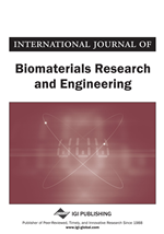Characterization of Signal Propagation through Limb Joints for Intrabody Communication