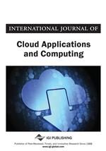 U-LITE, a Private Cloud Approach for Particle Physics Computing