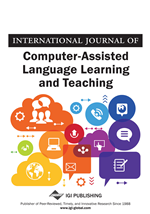 Using a Task-Based Approach for Supporting a Blended Learning Model for English as a Foreign Language