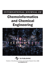 International Journal of Chemoinformatics and Chemical Engineering (IJCCE)