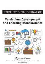 International Journal of Curriculum Development and Learning Measurement (IJCDLM)
