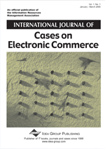 Internal Cultural Barriers to E-Commerce Implementation: A Case Study of How Ineffective Leadership Doomed XYZ's Online Transaction System