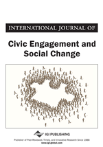 Citizens and Mobile Government Adoption: A Comparison of Activities and Uses