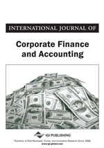 The Impact of Firm Specific Factors on Capital Structure: Empirical Evidence from Turkey