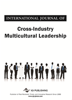International Journal of Cross-Industry Multicultural Leadership (IJCIML)