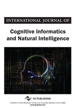 A Computational Cognitive Model of the Brain