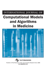 A Formal Approach to Evaluating Medical Ontology Systems using Naturalness