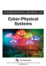 International Journal of Cyber-Physical Systems (IJCPS)