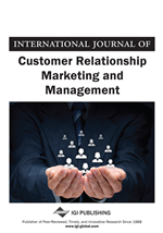 An Empirical Study on Social Customer: Evidence from Social CRM
