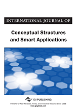 International Journal of Conceptual Structures and Smart Applications (IJCSSA)