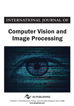 International Journal of Computer Vision and Image Processing (IJCVIP)