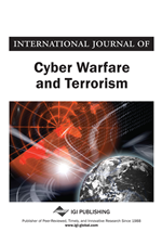 Cyberspace as a Complex Adaptive System and the Policy and Operational Implications for Cyberwarfare
