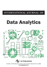 A High-Level Interactive Query Language for Big Data Analytics Based on a Functional Model