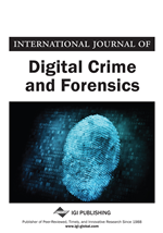 On the Performance of Li's Unsupervised Image Classifier and the Optimal Cropping Position of Images for Forensic Investigations