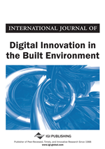 International Journal of Digital Innovation in the