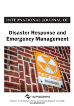 Community Hospital Disaster Preparedness in the United States
