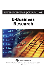 E-Business Deployment in Nigerian Financial Firms: An Empirical Analysis of Key Factors
