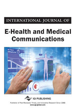 Principles of Information Accountability: An eHealth Perspective