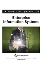 International Journal of Enterprise Information Systems (IJEIS)