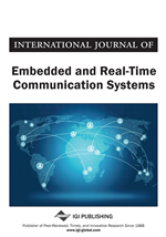Schedulability Analysis for Real Time On-Chip Communication with Wormhole Switching