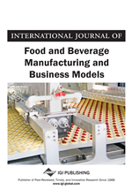 Modelling and Analyzing Consumer Behaviour Employing Observational Data