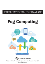 From Cloud Computing to Fog Computing: Platforms for the Internet of Things (IoT)