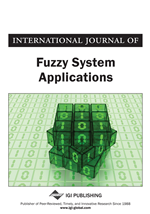 Applications of Fuzzy Logic to Systems' Modelling