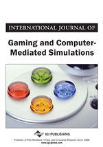 A Study of the Moderating Effect of Social Distance on the Relationship Between Motivators and Game Engagement