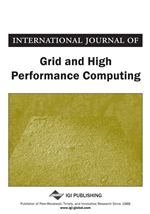 International Journal of Grid and High Performance Computing (IJGHPC)